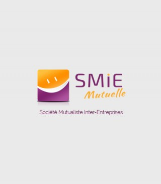 smie_mutuelle