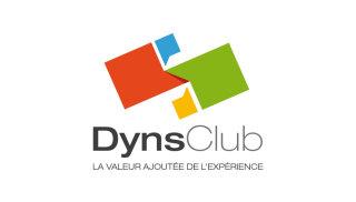 Dynsclub