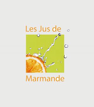 Logo_Jus_Marmande