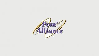 Logo_pom-alliance