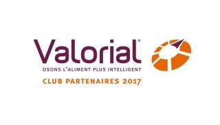 logo partenaire valorial