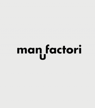 Logo-manufactori
