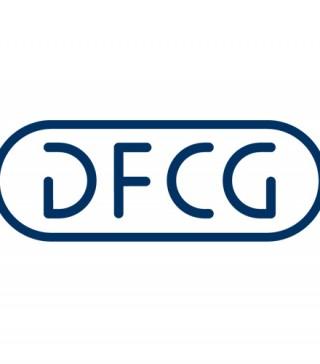 DFCG-partenaire