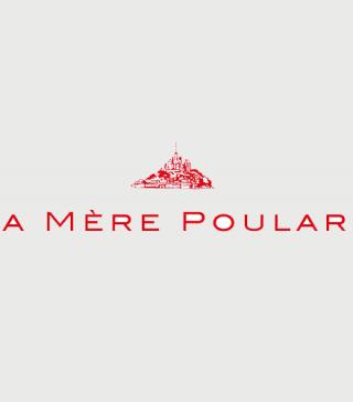 Logo-Mere-Poulard