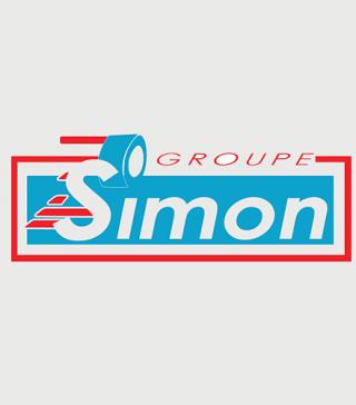 Logo_Groupe-simon_1577x500