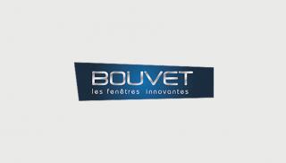 Logo_bouvet-isatech