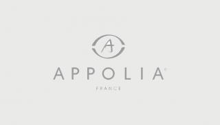 Logo_client_appolia