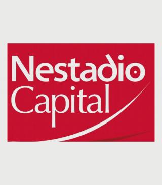 Logo_nestadio