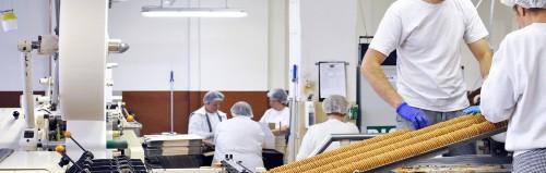 10 processus clés pour réussir son projet ERP agroalimentaire