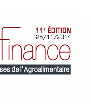 agrofinance-2014
