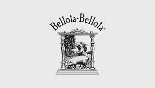 Logo-Bellota
