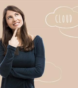 femme-cloud