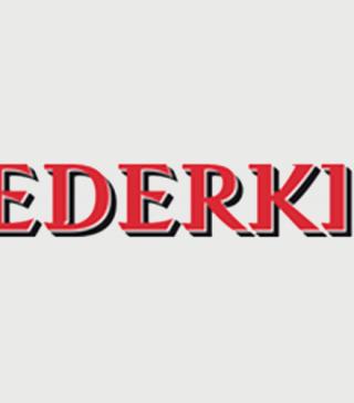 Logo_Ederki