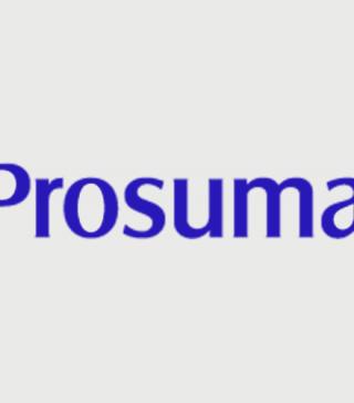 Logo_Prosuma