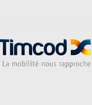 Logo_Timcod_1577x500