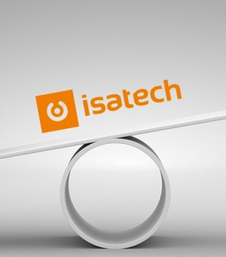salons solution isatech