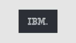 Logo-IBM-1577x500