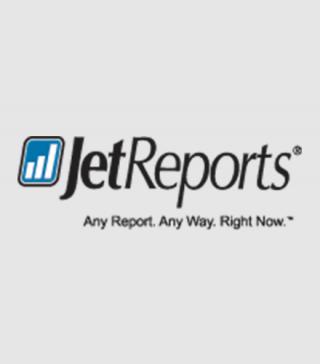 Logo-JetReports-1577x500