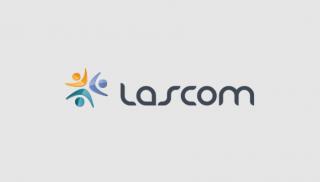 Logo-Lascom-1577x500