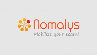 Logo-Nomalys