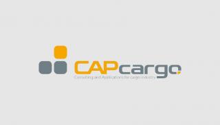 Logo-capcargo-1577x500