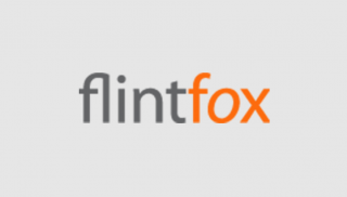 Logo-flintfox-1577x500