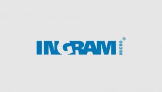 Logo-ingram-1577x500
