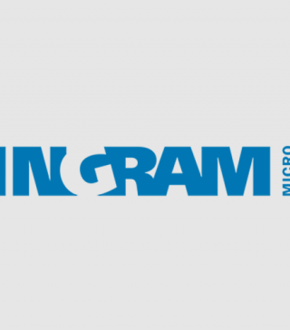 Logo-ingram-1577x500