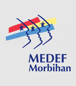 Logo-medef56-1577x500