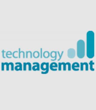 Logo-tecman-1577x500