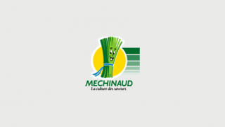 Logo_Mechinaud_1577x500