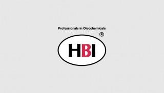hbi-logo-ref