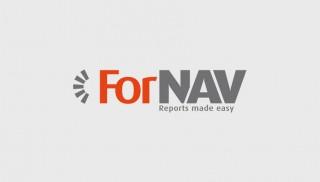 Logo-ForNAV