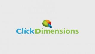 Logo-clickdimensions