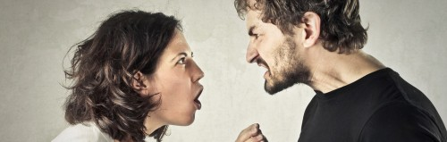 Relation entre distributeur et fournisseur