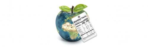 réglementations alimentaires lascom