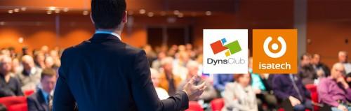 dyns-club-microsoft