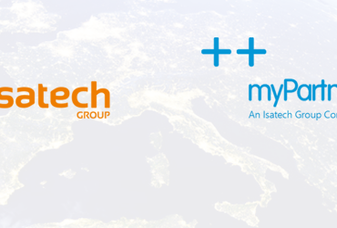 Isatech acquiert MyPartner