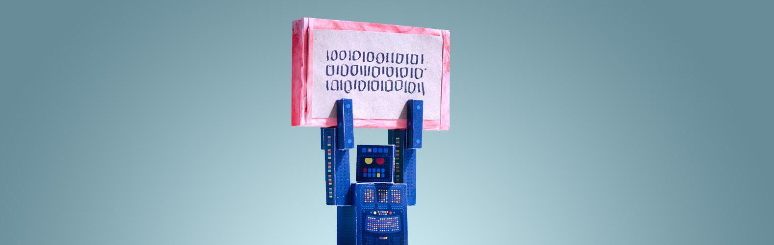 Processus automatisés