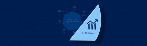 Dynamics 365 For Financials et Dynamics NAV 2017