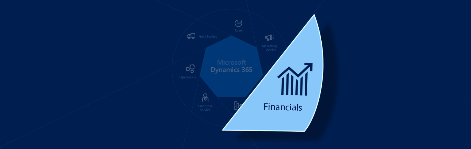 Dynamics 365 For Financials et Dynamics NAV 2017