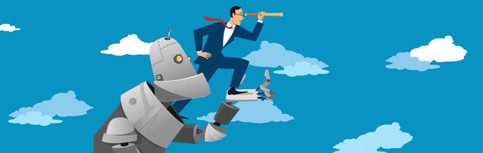 Comment optimiser sa journée de travail, avec le marketing automation ?