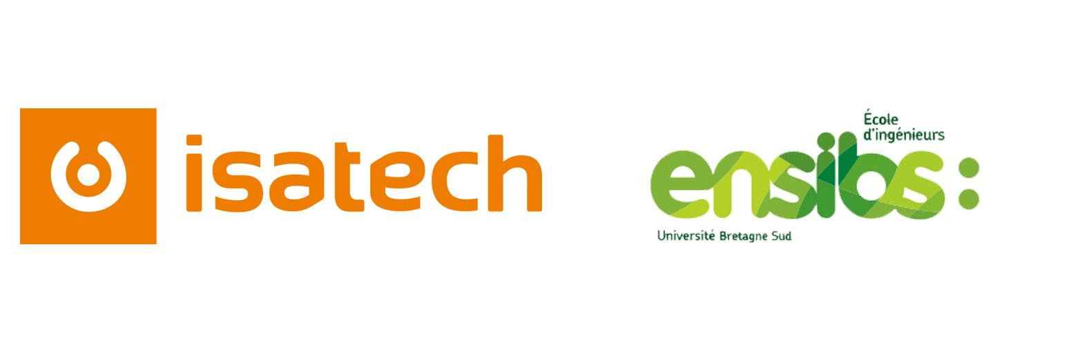 Isatech et l'ENSIBS, partenaires de l'innovation
