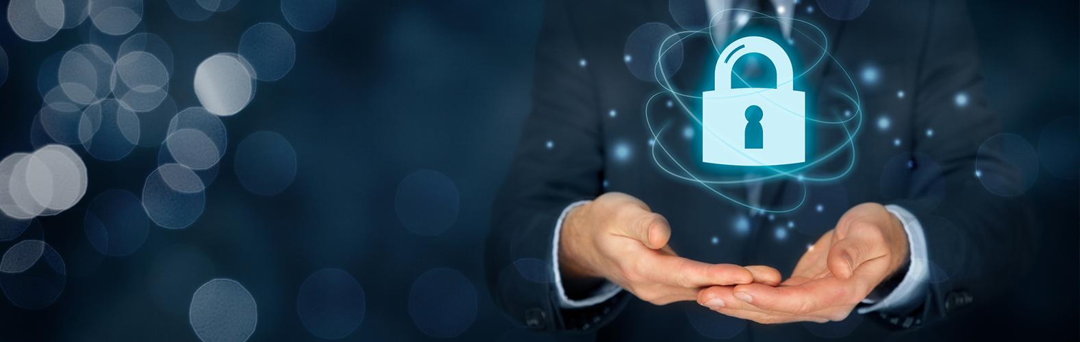Sécurité informatique des entreprises : comment se protéger ?