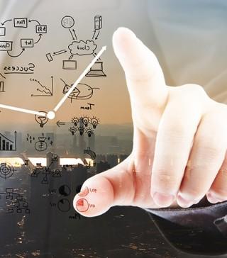 economie numérique transforme la concurrence 2