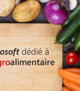 banniere webinar agroalimentaire