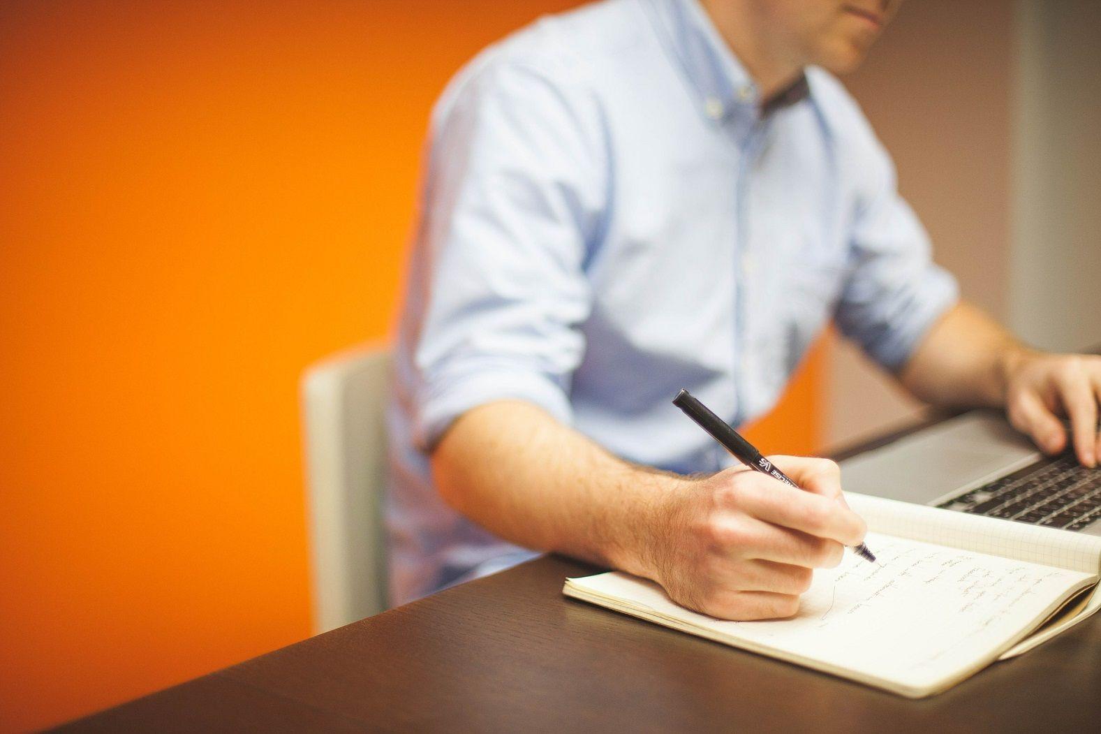 Professionnels du marketing - ce que le RGPD va changer