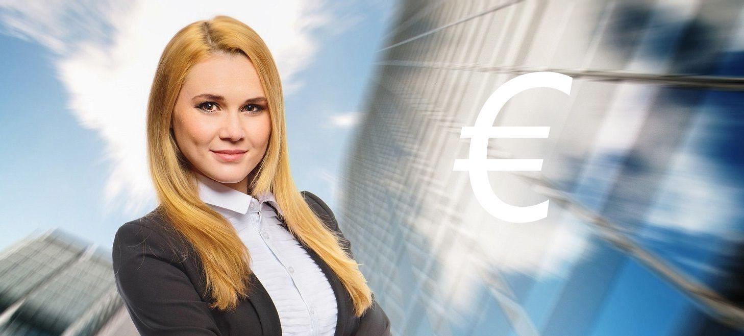 Mesurer le ROI de mon ERP et de mes applications métiers