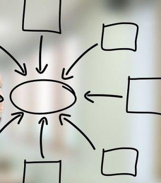 Comment refondre son SI et son ERP