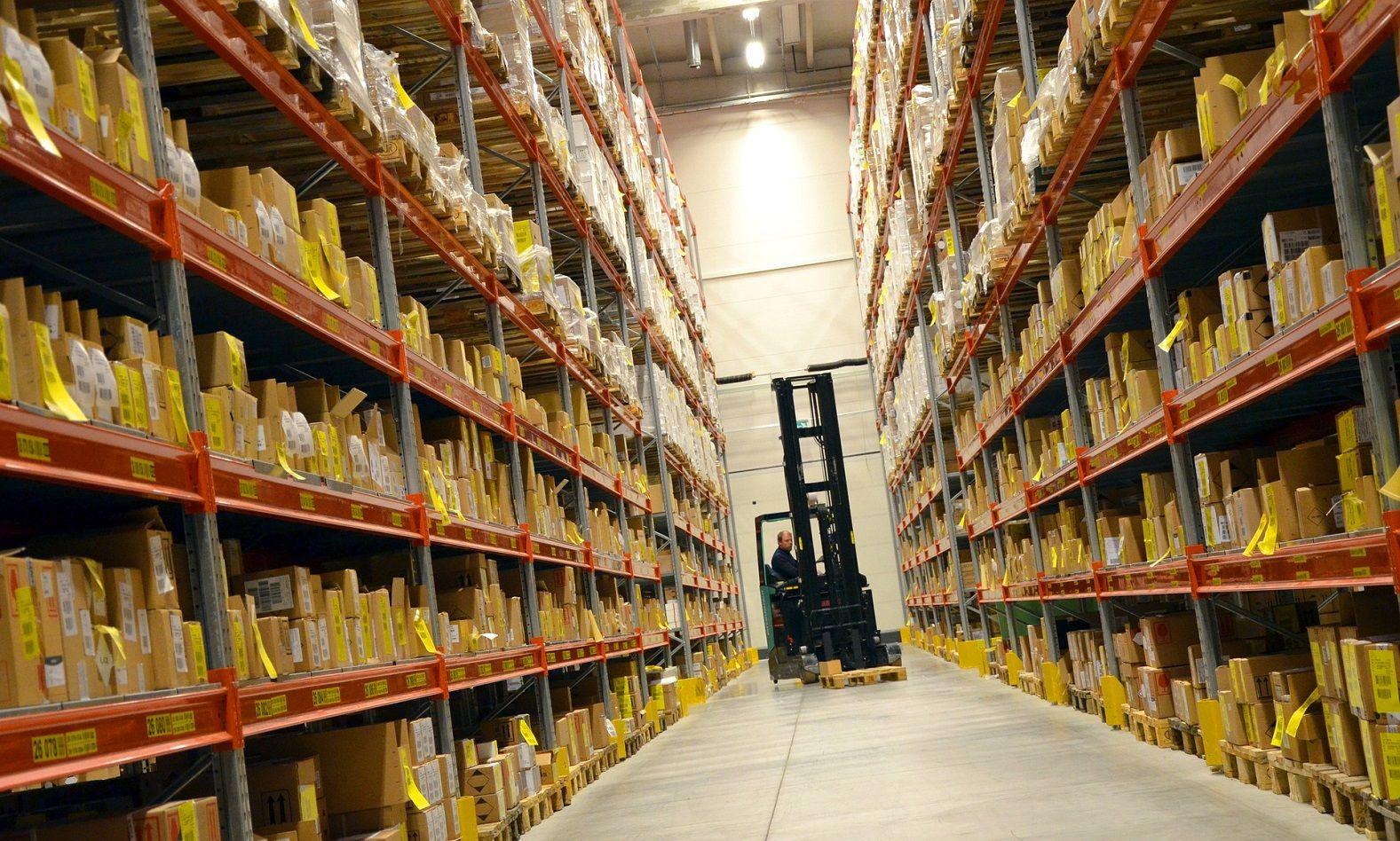 Supply chain : les conseils pour produire en flux tendu